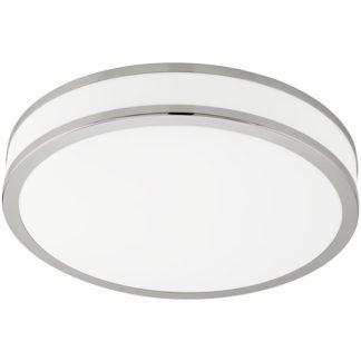 Φωτιστικό οροφής-τοίχου στρόγγυλο PALERMO3 95685 Ø410mm
