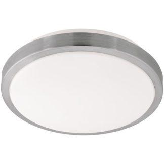 Φωτιστικό οροφής-τοίχου COMPETA 1 96033 LED Ø325mm