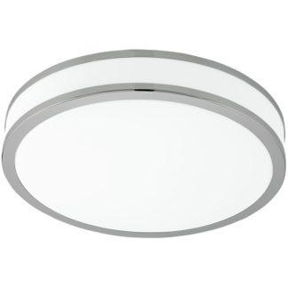 Φωτιστικό οροφής-τοίχου PALERMO 2 95682 LED Ø280mm