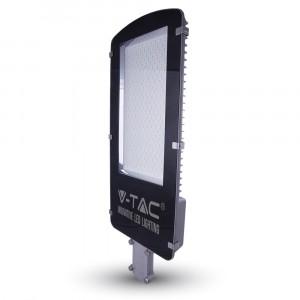 LED φωτιστικό δρόμου High-Lumen 120W 4500K Φυσικό λευκό vtac 5486