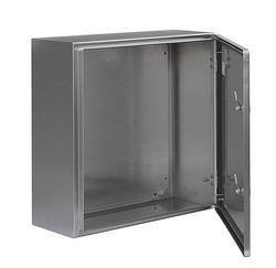 Κιβώτιο (πίνακας) ανοξείδωτο - INOX COTO ESX220 στεγανό IP66 250x200x150mm