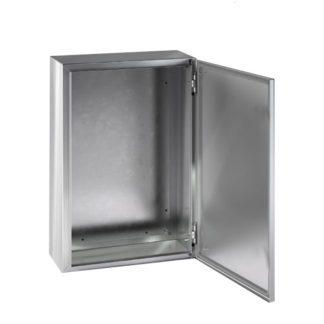 Κιβώτιο (πίνακας) ανοξείδωτο - INOX COTO ESX320 στεγανό IP66 300x200x150mm