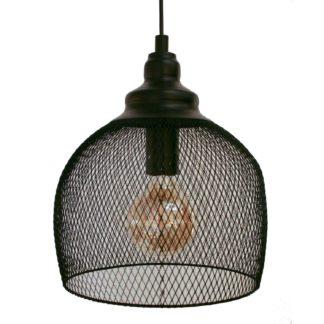 Κρεμαστό Φωτιστικό Straiton 49736