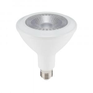 Λάμπα LED E27 PAR38 Samsung Chip SMD 14W Φυσικό λευκό 4000K VTAC 151