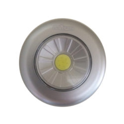 Φακός LED 1W UNIVERCE PM001