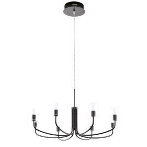 Φωτιστικό Οροφής Κρεμαστό Noventa 1 96514