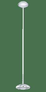 Φωτιστικό Οροφής Κρεμαστό Tarugo 1 96507
