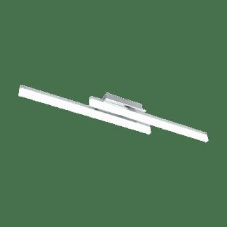 Φωτιστικό Οροφής Lapela 96409