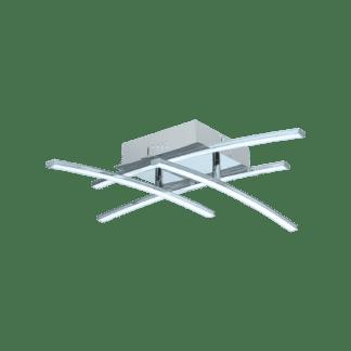 Φωτιστικό Οροφής Nevado 96305 2