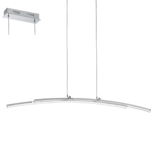 Φωτιστικό Οροφής Pertini 96096