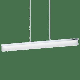 Φωτιστικό Οροφής Tarandell 96866