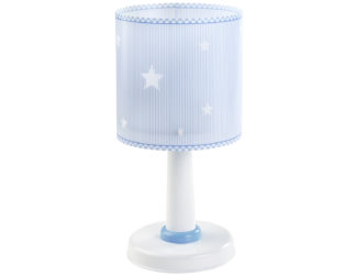 Sweet Dreams Blue φωτιστικό κομοδίνου 62011 T