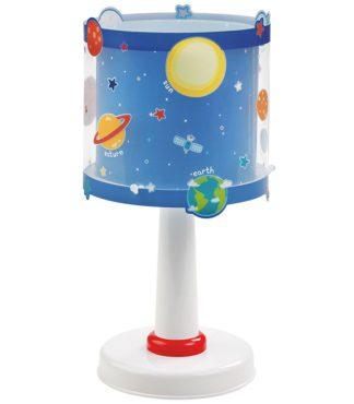 Planets φωτιστικό κομοδίνου 41341
