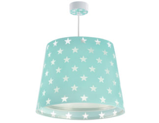 Stars Green οροφής 81212 H