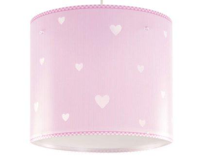 Sweet Dreams Pink φωτιστικό οροφής κρεμαστό 62012 S 2