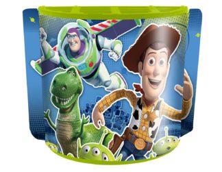 Toy Story απλίκα τοίχου 61022