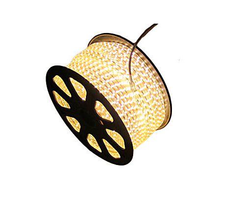 LED Ταινία 230V
