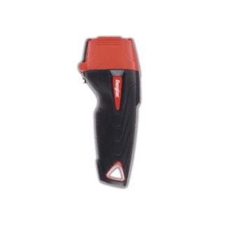 Φακός Energizer LED Εργασίας Ανθεκτικός Rubber Impact (6000Κ) F081054