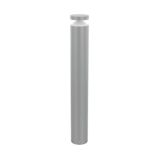 Φωτιστικό κολωνάκι Υ990mm MELZO 97302