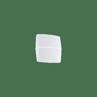 Απλίκα Εξωτερικού Χώρου Led Λευκή PERAFITA 96006