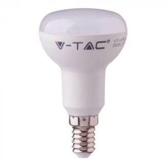 Λάμπα LED E14 R39 Samsung Chip SMD 3W Φυσικό λευκό 4000K (211)