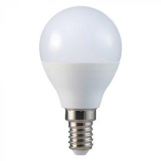 LED-Λάμπα-E14-P45-5.5W-Samsung-Chip-V-TAC-Φυσικό-Λευκό-4000K-169