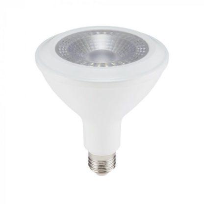 Λάμπα LED E27 PAR38 Samsung Chip SMD 14W Λευκό 6400K V-TAC 152
