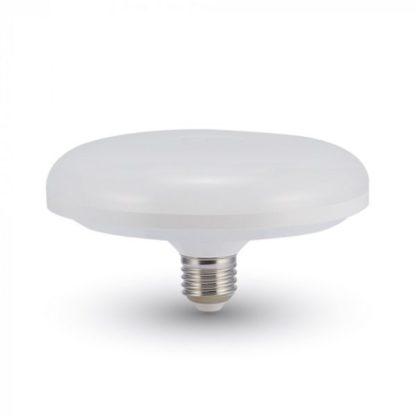 Λάμπα LED E27 UFO F150 Samsung Chip SMD 15W Φυσικό λευκό 4000K V-TAC 214