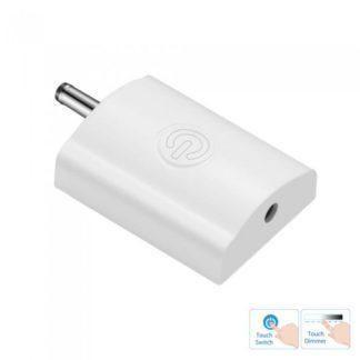 Αισθητήρας αφής για LED ταινία κρεβατιού vtac 2556