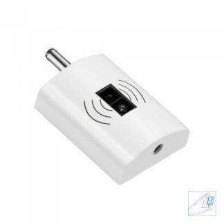 Αισθητήρας κίνησης χεριού για LED ταινία 24w-max vtac 2557