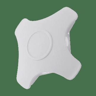 Απλίκα εξωτερικού χώρου σε λευκό χρώμα CARTAXO 95085