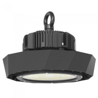 LED Καμπάνα UFO Samsung Chip-Driver SMD 100W 4000K Φυσικό λευκό High lumens V-TAC 577