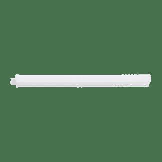 Φωτιστικό πάγκου κουζίνας LED 3.2W, 31cm, λευκό, 4000k φυσικό λευκό φως DUNDRY 97571