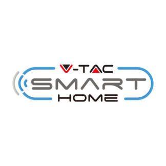 Smart Home V-tac