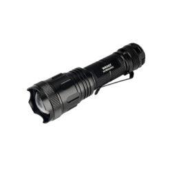 XTAR WK007 Φακός φωτεινότητας 500lm