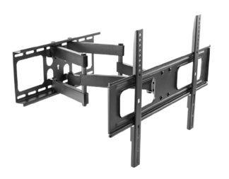 NXT 770 ΒΑΣΗ TOIXOY TV για ανάρτηση τηλεοράσεων LCD,LED και μόνιτορ 32 έως 70 ιντσών 07-04-0524