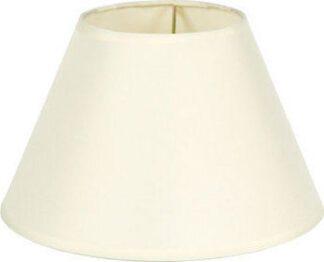 Καπέλο μονόχρωμο Φ20 σε μπεζ χρώμα VK 60080-123987