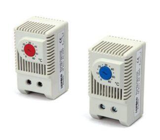 Θερμοστάτης θέρμανσης JWT6011R / KTO 011 LINKWELL 301-005000139