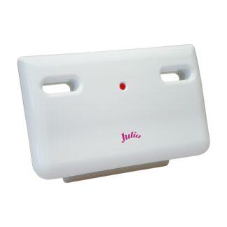 Κεραία Εσωτερική JULIA , VHF-UHF-FM 22dB 18-00-0001