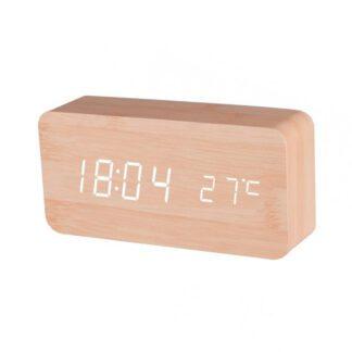 Ψηφιακά ρολόγια-ξυπνητήρια