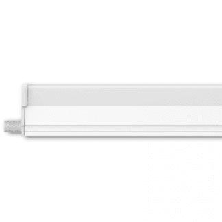 Led φωτιστικό πάγκου κουζίνας T5 16W 1300lm 4000K 1182X24XH35.6mm EL199324