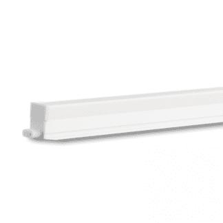Led φωτιστικό πάγκου κουζίνας T5 4W 330LM σε φυσικό φως 4000K EL199334