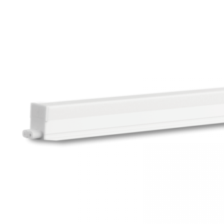 Led φωτιστικό πάγκου κουζίνας T5 12W 1000lm 4000K 1048X24XH35.6mm EL199314
